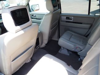 2012 Ford Expedition Limited Englewood, CO 9