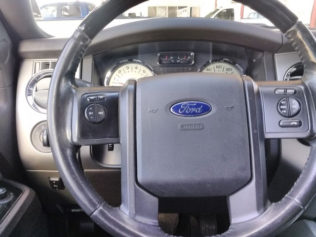 2012 Ford Expedition Limited Houston, Mississippi 12