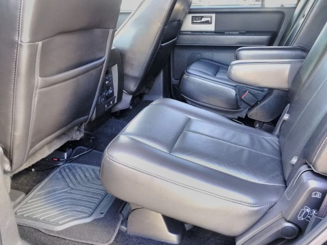 2012 Ford Expedition Limited Houston, Mississippi 9