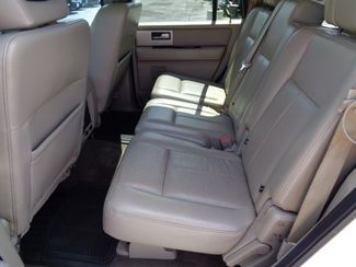 2012 Ford Expedition Limited  city TX  Texas Star Motors  in Houston, TX