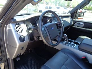 2012 Ford Expedition XLT  city TX  Texas Star Motors  in Houston, TX