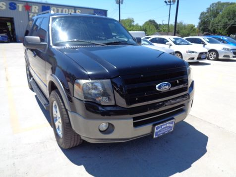 2012 Ford Expedition XLT in Houston