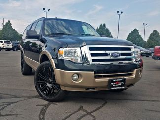 2012 Ford Expedition XLT LINDON, UT 2