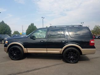 2012 Ford Expedition XLT LINDON, UT 12