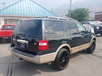 2012 Ford Expedition XLT LINDON, UT 6