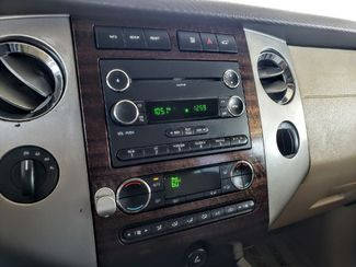 2012 Ford Expedition XLT LINDON, UT 11