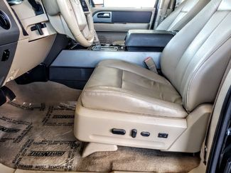 2012 Ford Expedition XLT LINDON, UT 14