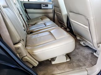 2012 Ford Expedition XLT LINDON, UT 22