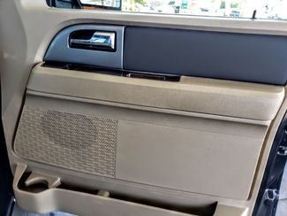 2012 Ford Expedition XLT LINDON, UT 26