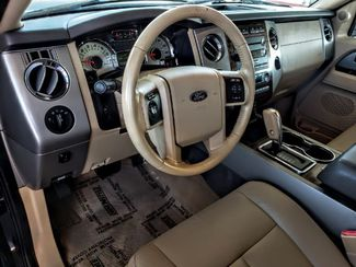2012 Ford Expedition XLT LINDON, UT 17