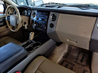 2012 Ford Expedition XLT LINDON, UT 27