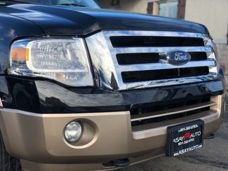 2012 Ford Expedition XLT LINDON, UT 7