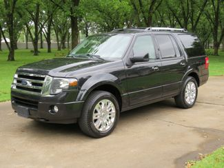 2012 Ford Expedition Limited 4WD in Marion, Arkansas 72364