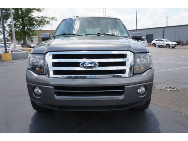 2012 Ford Expedition Limited in Memphis, TN 38115