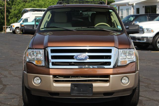 2012 Ford Expedition XLT PREMIUM EDITION RWD - DUAL DVDS - SUNROOF! Mooresville , NC 19