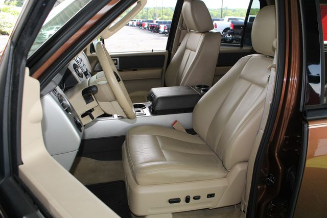 2012 Ford Expedition XLT PREMIUM EDITION RWD - DUAL DVDS - SUNROOF! Mooresville , NC 10