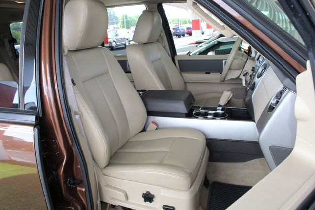 2012 Ford Expedition XLT PREMIUM EDITION RWD - DUAL DVDS - SUNROOF! Mooresville , NC 16