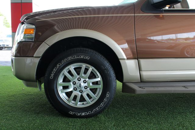 2012 Ford Expedition XLT PREMIUM EDITION RWD - DUAL DVDS - SUNROOF! Mooresville , NC 23