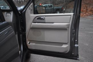 2012 Ford Expedition Limited Naugatuck, Connecticut 10