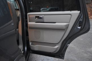 2012 Ford Expedition Limited Naugatuck, Connecticut 11