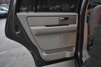 2012 Ford Expedition Limited Naugatuck, Connecticut 13