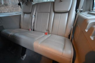 2012 Ford Expedition Limited Naugatuck, Connecticut 14