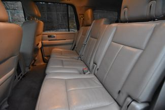 2012 Ford Expedition Limited Naugatuck, Connecticut 15