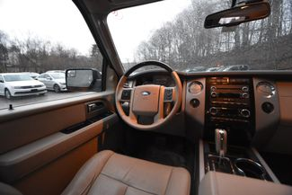 2012 Ford Expedition Limited Naugatuck, Connecticut 17