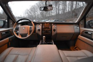 2012 Ford Expedition Limited Naugatuck, Connecticut 18