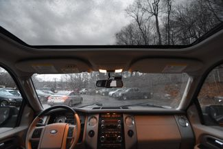 2012 Ford Expedition Limited Naugatuck, Connecticut 20
