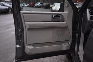 2012 Ford Expedition Limited Naugatuck, Connecticut 21