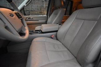 2012 Ford Expedition Limited Naugatuck, Connecticut 22