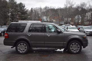 2012 Ford Expedition Limited Naugatuck, Connecticut 5