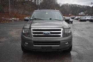 2012 Ford Expedition Limited Naugatuck, Connecticut 7
