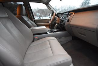 2012 Ford Expedition Limited Naugatuck, Connecticut 8