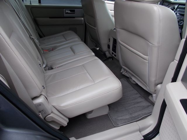 2012 Ford Expedition Limited Shelbyville, TN 20