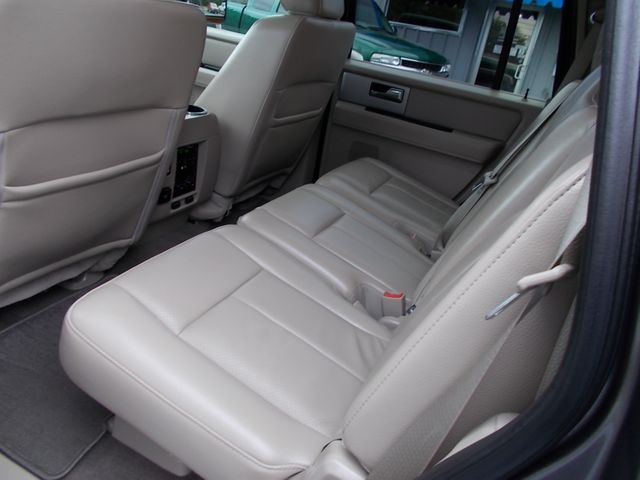 2012 Ford Expedition Limited Shelbyville, TN 23