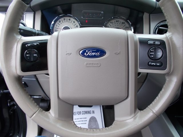 2012 Ford Expedition Limited Shelbyville, TN 29