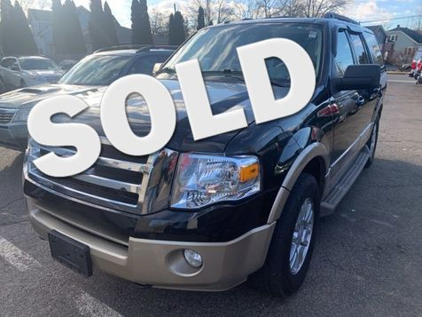 2012 Ford Expedition XLT in West Springfield, MA