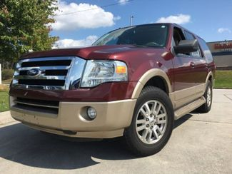2012 Ford EXPEDITION XLT in Mableton, GA 30126