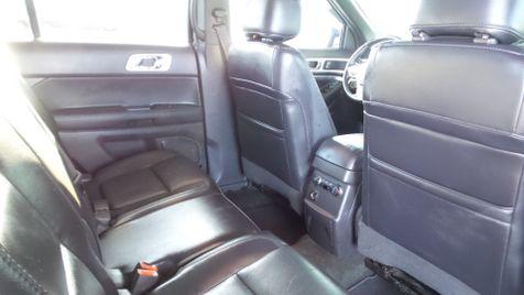 2012 Ford Explorer XLT 4x4 Pano Roof 3rd Row Clal   Canton, Ohio   Ohio Auto Warehouse LLC in Canton, Ohio