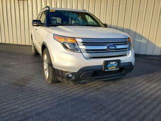 2012 Ford Explorer XLT in Harrisonburg, VA 22802