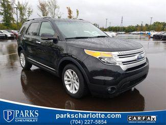 2012 Ford Explorer XLT in Kernersville, NC 27284