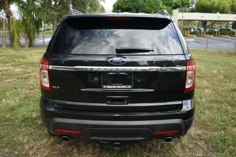 2012 Ford Explorer XLT in Lighthouse Point, FL