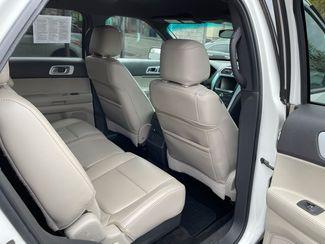 2012 Ford Explorer XLT  city Wisconsin  Millennium Motor Sales  in , Wisconsin