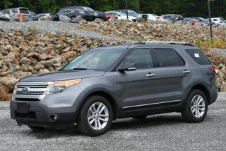 2012 Ford Explorer XLT Naugatuck, Connecticut