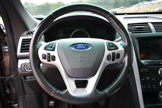 2012 Ford Explorer XLT Naugatuck, Connecticut 18