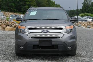 2012 Ford Explorer XLT Naugatuck, Connecticut 7