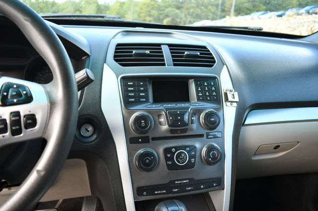 2012 Ford Explorer Naugatuck, Connecticut 13