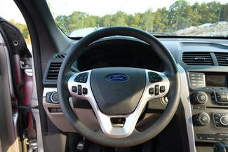 2012 Ford Explorer Base Naugatuck, Connecticut 17